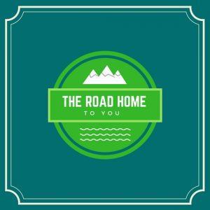 The Road Home to You